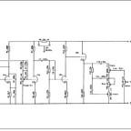 jcm800_pre-amp