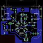 pcb_layout