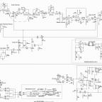 laney lg20r schematic